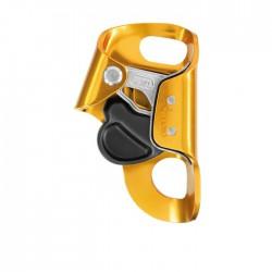 Przyrząd zaciskowy Petzl Croll 8-11mm