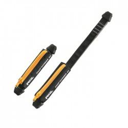 Przyrząd do autoasekuracji ASAP 10,5-13mm