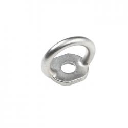 Punkt asekuracyjny D-Ring