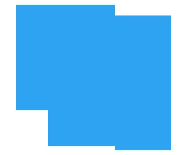 Alpinex Przedstawiciel regionalny (Podkarpackie, Małopolskie, Sląskie, Świętokrzyskie, Opolskie)