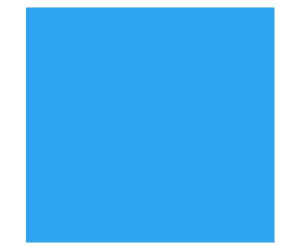 Alpinex asekuranty region północno-zachodniej polski