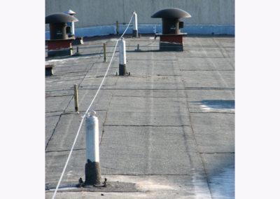 slupki-statyczne-na-dach