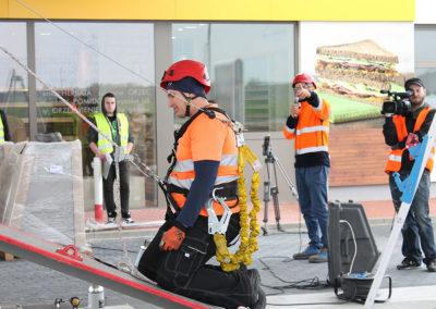 szkolenie w dostepie budowlanym asekuracyjne
