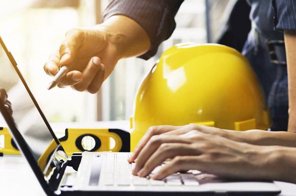 Audyt bezpieczeństwa pracy na wysokościach